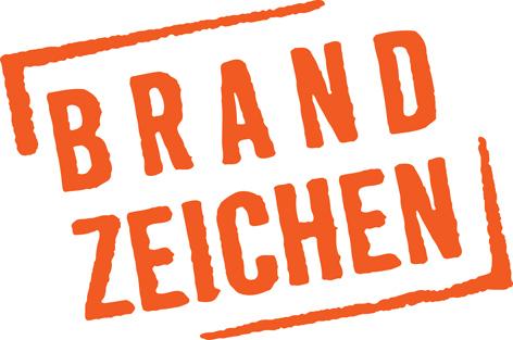 Brandzeichen-Logo