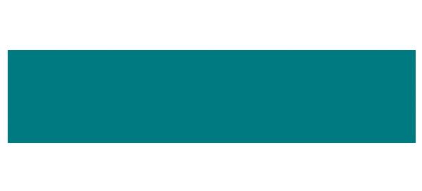 run2-600