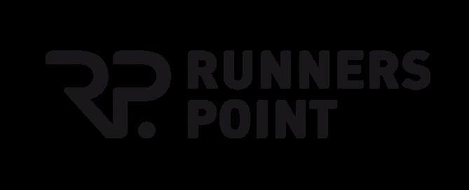 run2-beitrag