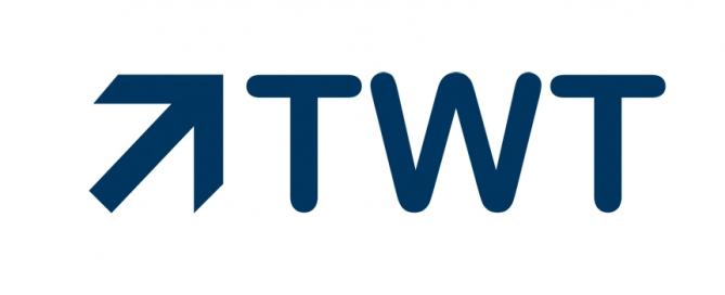 twt-logo-beitrag