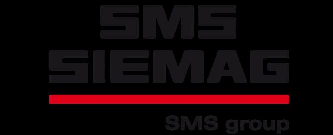 sms-siemag-beitrag