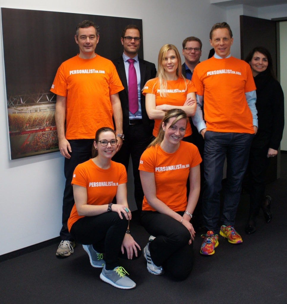 wiesmann-team
