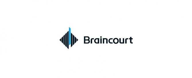 Braincourt-Beitrag