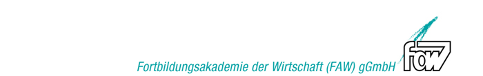 FAW Logo-700