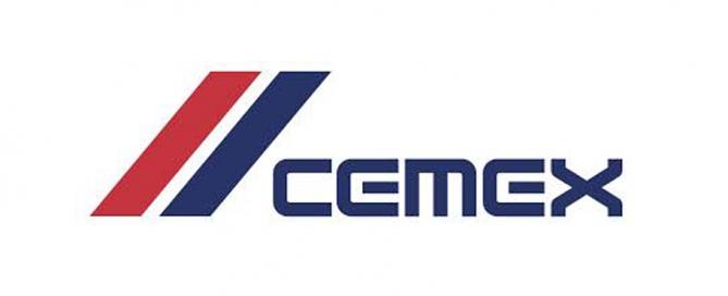 cemex-beitrag