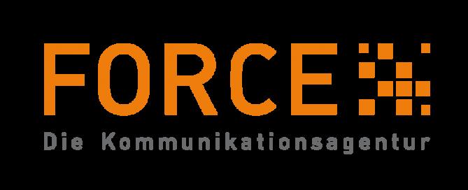 force-beitrag