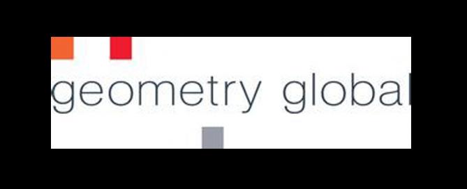 geometry-beitrag2