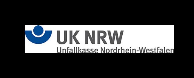 uk-nrw-beitrag