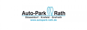 autopark-rath-beitrag