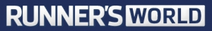 runnersworld_logo_2013