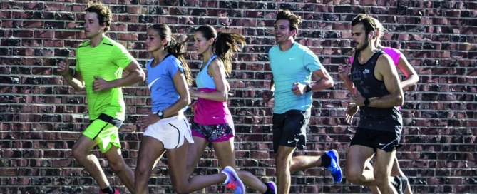 runnerspoint-partner-run4ideas