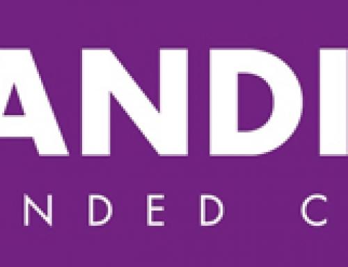 Kandinsky Deutschland GmbH – immer einen Schritt voraus!