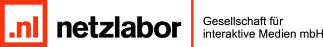 Netzlabor_Logo_CMYK