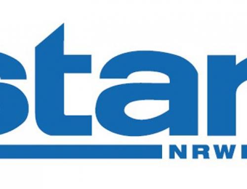 START NRW