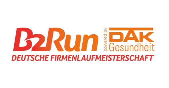 b2run-591-310